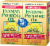 American Health Evening Primrose Oil 1300 mg Dietary Supplement Perspective: front