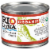 Rio Luna Organic Diced Green Chiles Perspective: front