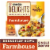Jimmy Dean Delights® Farmhouse Breakfast Bowl Perspective: front
