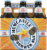 New Castle Limited Edition Summer Ale Perspective: front