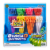Zuru BonchO Balloons Fill & Tie Self Sealing Water Balloons Perspective: front