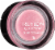 Revlon Colorstay Creme Eye Shadow 745 Perspective: front