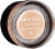 Revlon Colorstay Creme Eye Shadow 705 Perspective: front