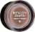 Revlon Colorstay Creme Eye Shadow 720 Perspective: front