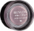 Revlon ColorStay Black Currant Creme Eye Shadow Perspective: front