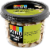 KIND® Roasted Salted In-Shell Pistachios Perspective: front