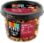 KIND® Cashew Cranberry Walnut Trail Mix Perspective: front