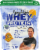 Jay Robb Vanilla Whey Protein Powder Perspective: front