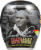 Arizona Arnold Palmer Half & Half Liquid Water Enhancer Perspective: front