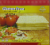 Kinnikinnick Gluten Free Personal Size Pizza Crusts 4 Count Perspective: front