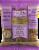 Tinkyada Organic  Brown Rice Pasta Spirals Perspective: front