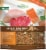Freshpet Multi-Protein Chicken Beef Egg & Salmon Recipe Dog Food Perspective: front