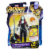 Hasbro Marvel Avengers: Infinity War Gamora Action Figure with Infinity Stone Perspective: front