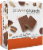 Power Crunch Peanut Butter Fudge Bars 12 Count Perspective: front
