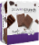 Power Crunch Triple Chocolate Protein Energy Bars 12 Count Perspective: front