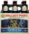 Ballast Point Victory at Sea Porter Craft Beer Perspective: front