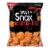 Tasty Snax Rice Cracker Bites - Spicy (8 Packs) Perspective: front
