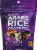 Lotus Foods Shoyu Arare Rice Crackers Perspective: front