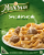 Michelina's Swedish Meatballs with Gravy & Pasta Perspective: front