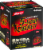 5-Hour Energy Extra Strength - Berry Perspective: front