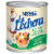 Nestle Fat Free La Lachera Perspective: front