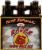 Bear Republic Racer5 IPA India Pale Ale Perspective: front