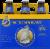 North Coast Brewing Co. Scrimshaw Pilsner Perspective: front