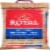 Royal Basmati Rice Perspective: front
