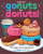 Gamewright Go Nuts for Donuts! Card Game Perspective: front