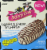 Skinny Cow Cookies & Cream Truffle Bars Perspective: front