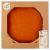 Legendary Pumpkin Pie Perspective: front