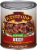 Keystone All Natural Beef Perspective: front