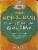 Mr. Kook's Zesty Tikka Rub Perspective: front