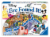 Disney Eye Found It Hidden Picture Board Game Perspective: front