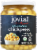 Jovial  Organic Chickpeas Perspective: front