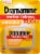 Dramamine Motion Sickness Relief for Kids Grape Flavor Chewable Tablets Perspective: front