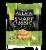 Alexia Smart Classics Tri-Cut Potatoes Roasted with Sea Salt Perspective: front