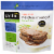 Gardein Home Style Meatless Meatloaf Perspective: front