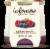 La Fermiere Raspeberry Blueberry Yogurt Perspective: front