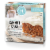 Martha Stewart Kitchen Carrot Cake with Cream Cheese Frosting Perspective: front