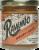 Rawmio Chocolate Hazelnut Crunch Spread Perspective: front
