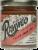 Toasty Rawmio Oat Milk & Toasted Hazelnut Raw Chocolate Spread Perspective: front