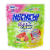 Hi-Chew Sweet & Sour Chewy Candy Mix Perspective: front