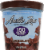 Arctic Zero Frozen Desserts Chocolate Perspective: front