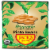 Jack's Quality Beans Organic Low Sodium Pinto Beans Perspective: front