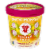 Snow Monkey Passion Fruit Superfood Ice Treat Perspective: front