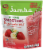 Jamba All Natural Stawberries Wild Smoothie Mix Perspective: front