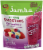 Jamba All Natural Razzmatazz Smoothie Mix Perspective: front