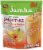 Jamba All Natural Orange Dream Machine Smoothie Mix Perspective: front