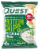 Quest Sour Cream & Onion Protein Chips Perspective: front